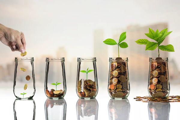 Yrityksen joukkorahoitus sopii myös pk-yrityksille