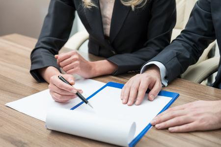 Yrityslainan korko määräytyy usein yrityksen luottoluokituksen perusteella